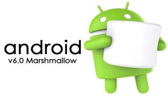 Motorola anuncia atualização da série Moto para o Android 6 - Marshmallow
