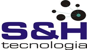 Nova Marca do S&H Tecnologia