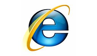 Internet Explorer versões 8, 9 e 10 chegam ao fim