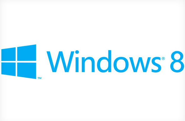 Windows 8 - Fim de um curto período