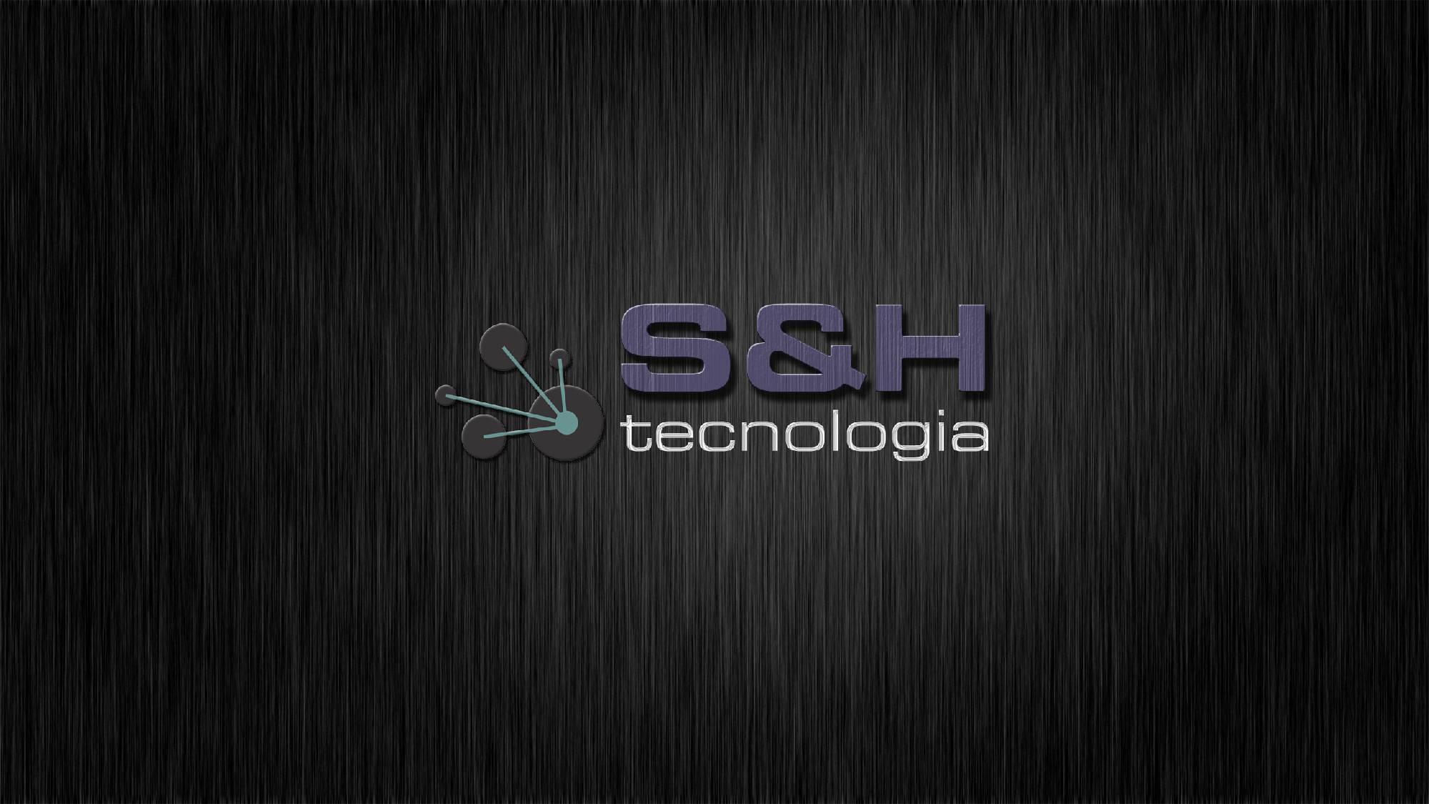 S&H tecnologia